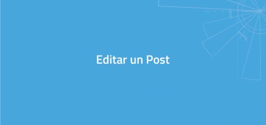 1blog_soporte-09