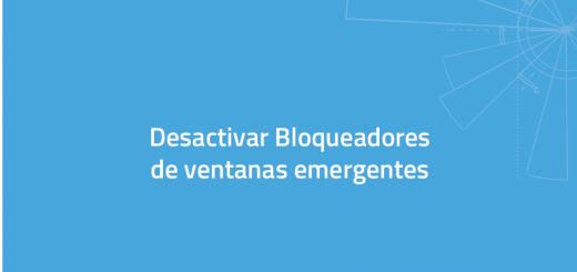 1blog_soporte-12