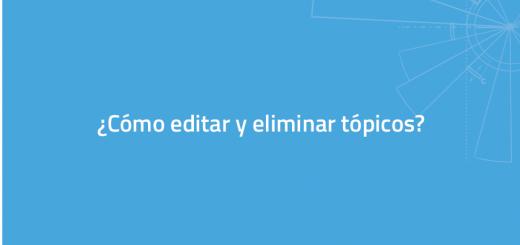 2blog_soporte-12
