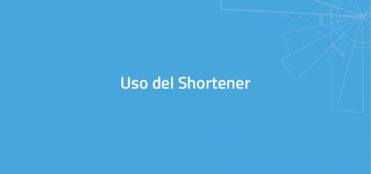 3blog_soporte-10