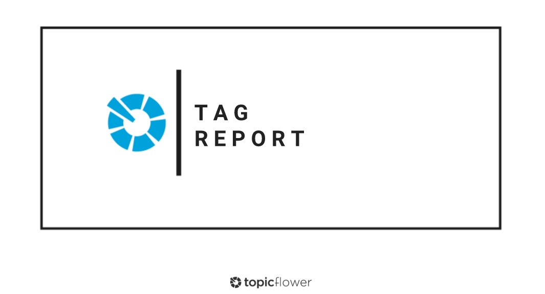 tag-report