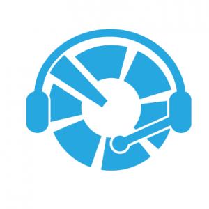 TopicFlowerHELP_logo1