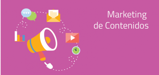 Marketing_De_contenidos-01