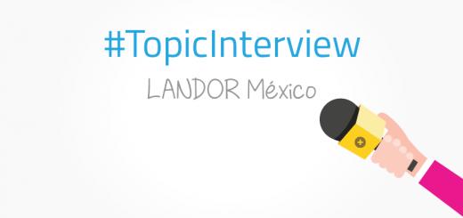 entrevista_landor-04