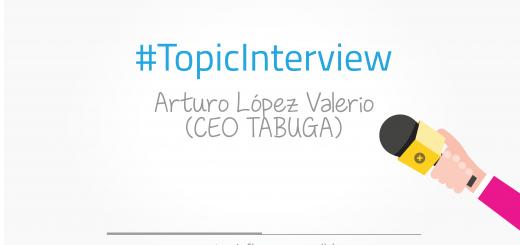 placa_entrevista_ARTURO2-04