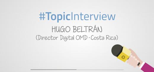 placa_entrevista_HUGO-BELTRAN-04