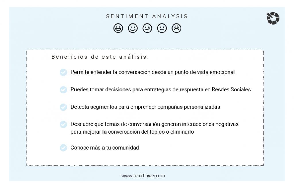 1_beneficios-sentiment