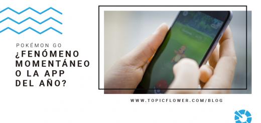 portada_pokemon-go