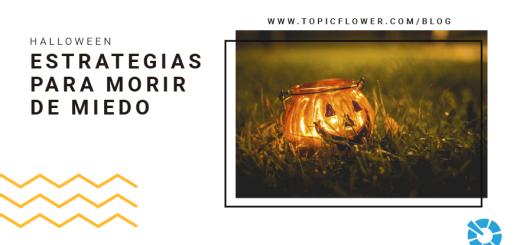 portada_halloween2