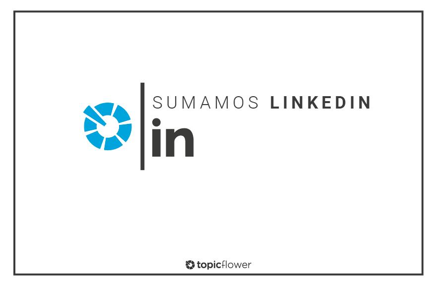 sumamos-linkedin_4-05
