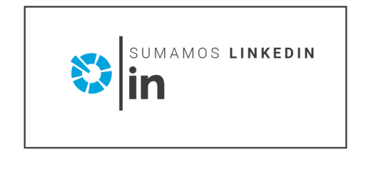 sumamos-linkedin_5-05