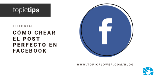 topictips4_facebook