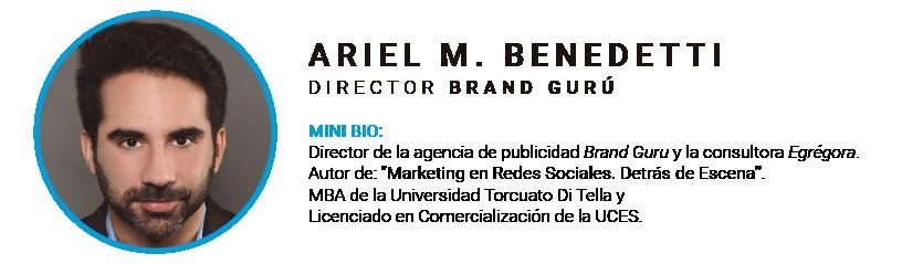 2_ariel-mini-mini-bio