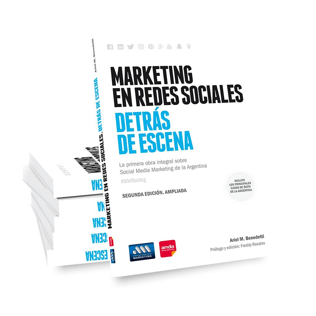 marketing-rsol-2da-ed-1024x1024-3