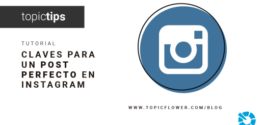 topictips4_instagram