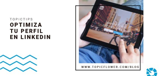 linkedin_topicflower