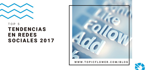 tendencias2017_topic