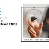 videomarketing_topic