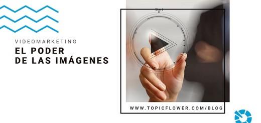 videomarketing_topic