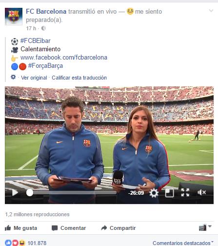 barcelona-post
