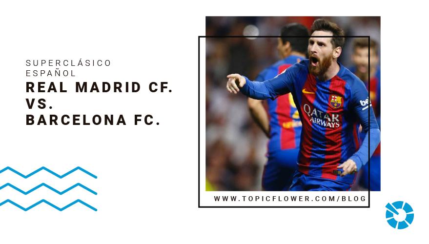 portada_real-madrid-vs-barcelona
