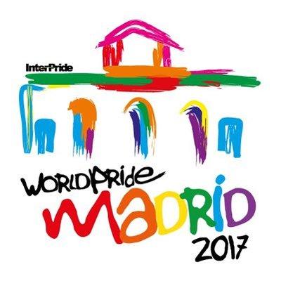 logo-world-pride-2017
