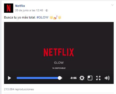 netflix-inicio