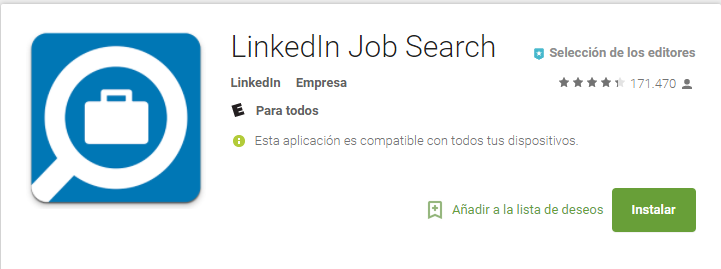 linkedin-job-search-aplicaciones-de-android-en-google-play-1
