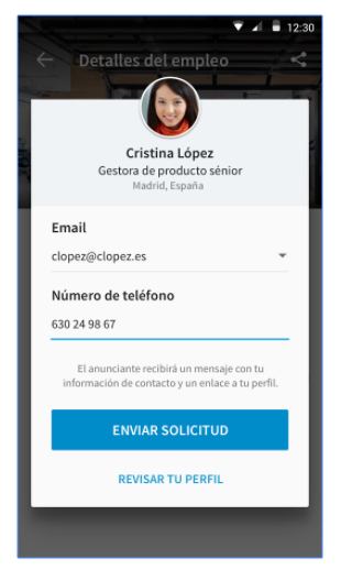 linkedin-job-search-aplicaciones-de-android-en-google-play