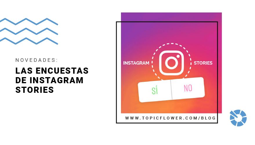 Si O No Te Gusta La Actualizacion De Instagram Topicflower Blog