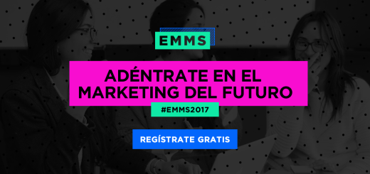 marketing-del-futuro