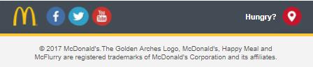mcdonalds-mailings