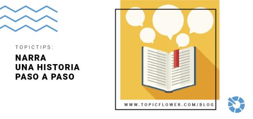 05_topictips