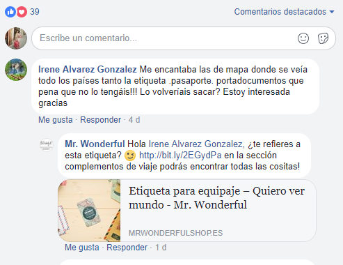 mr-wonderful-inicio-1
