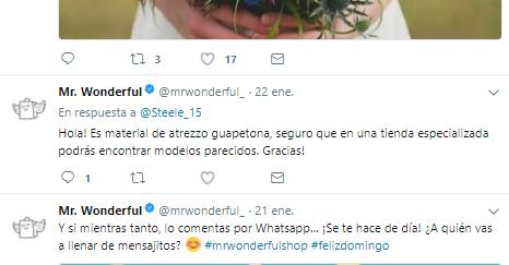tweets-con-respuestas-por-mr-wonderful-mrwonderful_-twitter-1