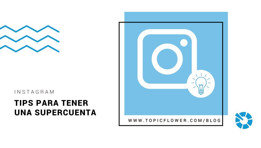 tips-para-una-supercuenta-en-instagram