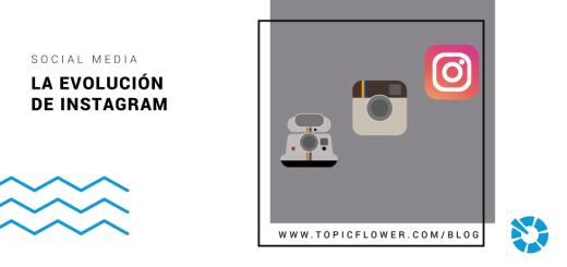 la-evolucion-de-instagram