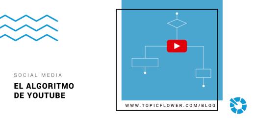 el-algoritmo-de-youtube