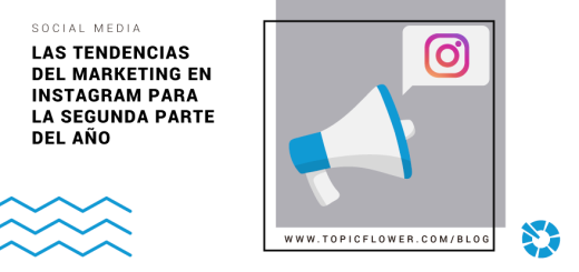 las-tendencias-del-marketing-en-instagram