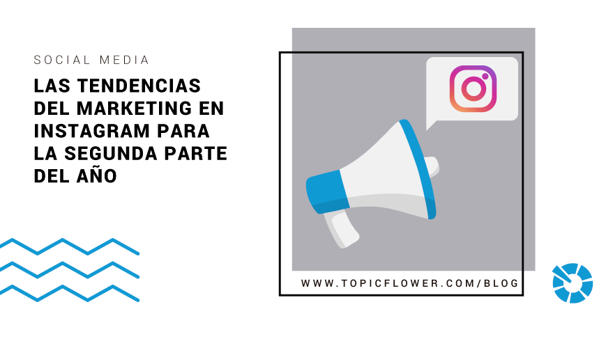 las-tendencias-del-marketing-en-instagram