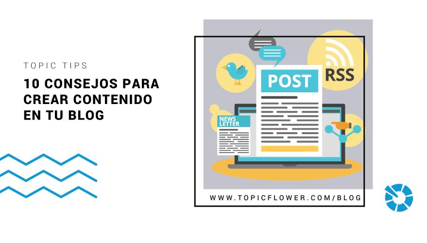 10-consejos-para-tu-blog