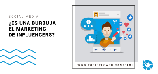 burbuja-marketing-influecers