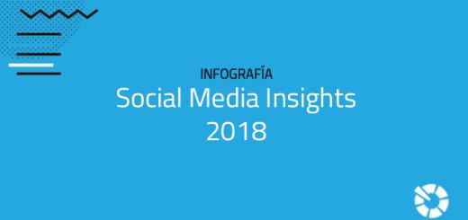 portada-insights-social-media