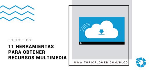 11-herramientas-multimedia