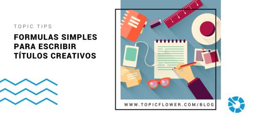 formulas-simples-para-titulos-creativos