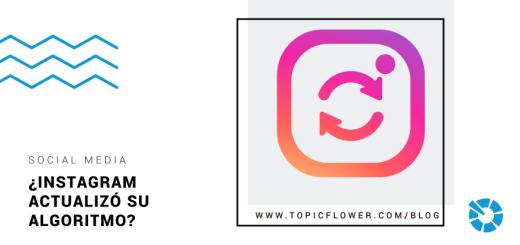 instagram-actualizo-su-algoritmo