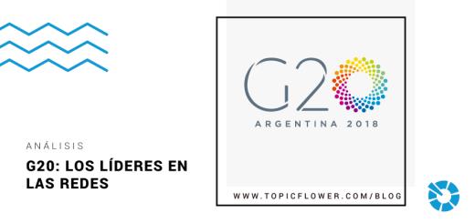g20-los-lideres-en-las-redes