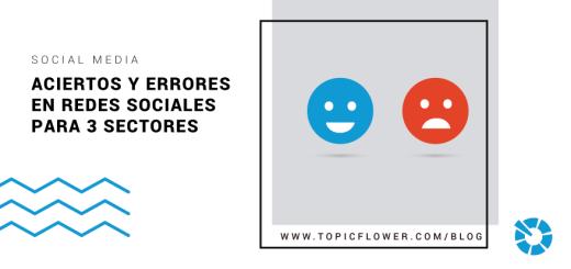 aciertos-y-errores-en-redes-sociales