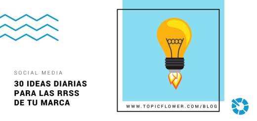 30-ideas-diarias-para-las-redes-de-tu-marca