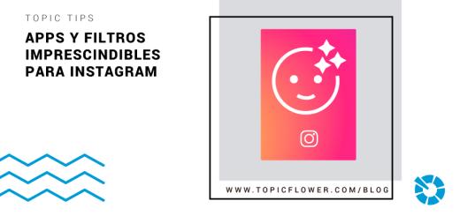 app-y-flitros-para-instagram-1